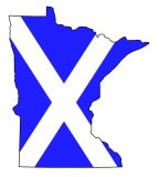 Connect with Minnesota Scots